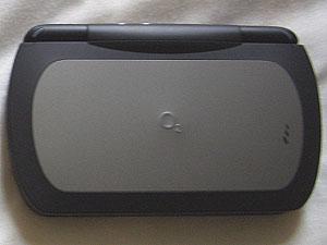 20051021_14.jpg